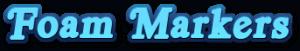 Foam Marker Kit – Arag / Hypro